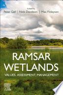 Ramsar Wetlands