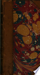 Oliver   Boyd s new Edinburgh almanac and national repository   With  Western suppl