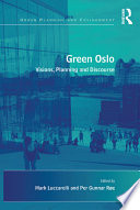 Green Oslo Book