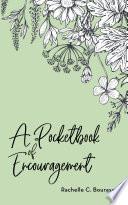 A Pocketbook of Encouragement