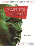 Edexcel Computer Science for GCSE Student Book