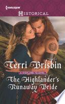 The Highlander s Runaway Bride