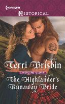 The Highlander's Runaway Bride