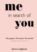Me in Search of You Pdf/ePub eBook