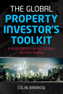 The Global Property Investor's Toolkit