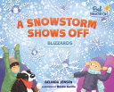 A Snowstorm Shows Off Pdf/ePub eBook