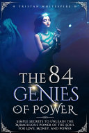 The 84 Genies of Power