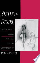 States of Desire