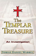 Pdf The Templar Treasure
