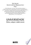Universidade