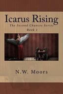 Icarus Rising Book PDF