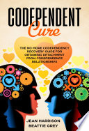 Codependent Cure
