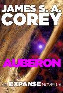 Auberon [Pdf/ePub] eBook