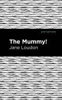 The Mummy! Pdf/ePub eBook