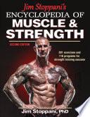 Jim Stoppani S Encyclopedia Of Muscle Strength
