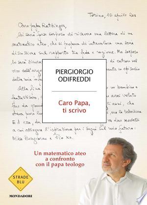 Download Caro papa, ti scrivo Free PDF Books - Free PDF