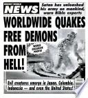 Mar 21, 1995