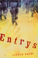 Entrys