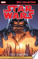 Star Wars Legends Epic Collection Book PDF