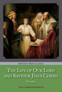The New Testament Of Our Lord And Savior Jesus Christ [Pdf/ePub] eBook