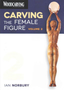 Carving the Female Figure