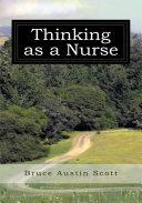 Thinking as a Nurse