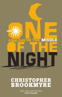 Pdf One Fine Day In The Middle Of The Night Telecharger