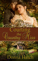 Courting the Country Miss