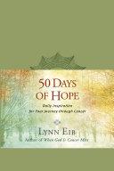 Pdf 50 Days of Hope