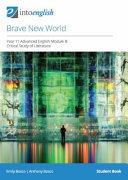 Brave New World Student Book