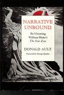 Narrative Unbound