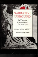 Narrative Unbound