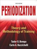 Pdf Periodization Telecharger