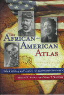 The African-American atlas