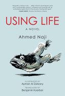 Using Life Pdf/ePub eBook