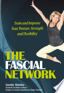 The Fascial Network Book