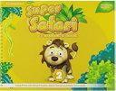 Super Safari American English Level 2 Teacher s Book