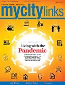 My City Links