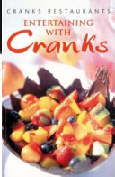 Entertaining with Cranks