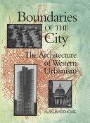 The Architecture Of The City [Pdf/ePub] eBook