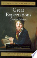 Free Download Great Expectations Book
