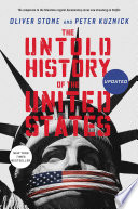 The Untold History of the United States Book PDF