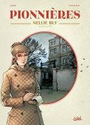 Pdf Pionnières - Nellie Bly Telecharger