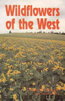 Wildflowers of the West