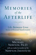 Pdf Memories of the Afterlife