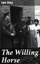 The Willing Horse Pdf/ePub eBook
