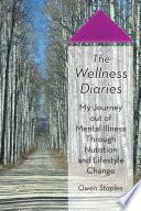 The Wellness Diaries Book