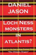 Pdf Loch Ness Monsters in Atlantis?