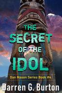 The Secret Of The Idol