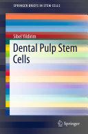 Dental Pulp Stem Cells
